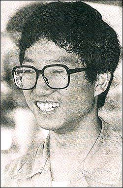 29세의 청년 권용목은 한국노동운동의 살아있는 신화였다